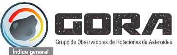 Grupo GORA argentina